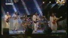 Ayna Konseri - 1997 Altın Güvercin Ödül Töreni