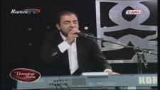 Bursalı Dj Vahit Mikrofon İle İmtihanı (Ağır Remix İçerir)