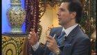 Dr. Oktar Babuna ve Dr. Cihat Gündoğdu'nun Harunyahya.Tv'deki  canlı  röportajı (19 Mart 2010)