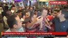 FIFA'dan Galatasaray'a Grosskreutz İçin Kötü Haber!