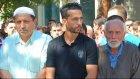 Galatasaraylı futbolcu Bilal Kısa'nın acı günü
