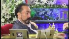 Kürtlerin kendilerine has ruhani bir derinliği var. Bu ruh Türkiye'nin zenginliğidir.
