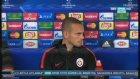 """Wesley Sneijder: """"Her zaman kazanan bir oyuncu oldum"""""""