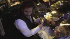 Yanni - Within Attraction (Royal Albert Salonu - Londra 1995)