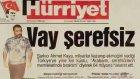 Ahmet Kaya - Olaylı Gece ve Sonrası