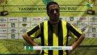 Bostanlar FC-Mersincik FC Maç Sonu / KOCAELİ / iddaa Rakipbul Ligi 2015 Kapanış Sezonu