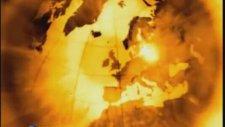 Dünyayı Sarsan Günler - ABD-SSCB Casusluk Hikayeleri