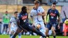 Empoli 2-2 Napoli - Maç Özeti (13.9.2015)