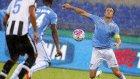 Lazio 2-0 Udinese - Maç Özeti (13.9.2015)