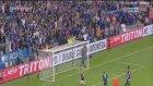Leicester city 3-2 Aston Villa - Maç Özeti (13.9.2015)
