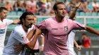 Palermo 2-2 Carpi - Maç Özeti (13.9.2015)