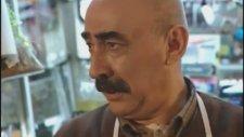 Şener Şen - İkinci Bahar Efsane Tirat