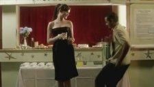 Sophie Ellis Bextor - Murder On The Dancefloor (2001)