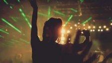 Ultra Music Europe 2013 Festivali