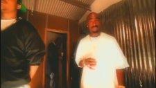2pac - Made Niggaz (1997)