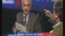 32. Gün - Ertuğrul Kürkçü - Bülent Uluer & Doğu Perinçek Kavgası (1995)