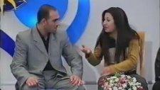 Azeri Kız Tavlama Yarışması - Yürü Git Ula