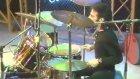 Batu Mutlugil - Yavuz Çetin - Sunay Özgür - Kerim Çaplı - Blue Blues Band