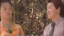 Çin İşkencesi - Ölüm Vuruşu (+45 Gençliğinize Yazık Lan)