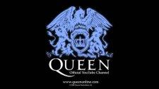 Elton John & Axl Rose - Bohemian Rhapsody