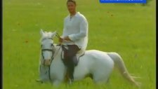 Falım Sakız Reklamı - Beyaz Atlı Prens (Vuuuu İçerir)