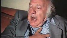 Ferdi Tayfur - Huzurum Kalmadı (1977)