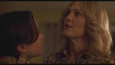 Freeheld (2015) Fragman 'Hands of Love'