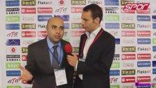 Gamsız Teknik Direktör Akif Hoca - Vol 8