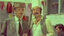 Hayat Sevince Güzel - Zeynep Değirmencioğlu (1971 - 94 dk)