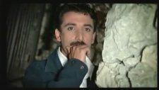 Latif Doğan - Küstüm