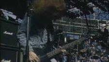 Metallica - For Whom the Bell Tolls (Cliff Burton)