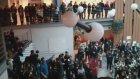 Özyeğin Üniversitesi Berkin Elvan Anması