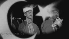Plevne Marşı - TSK Armoni Mızıkası