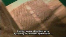 Rönesans'ın Temelini Atan Müslümanlar - When the Moors Ruled in Europe