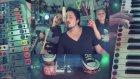 Soda Şişesi ve Rendeyle Depeche Mode Uyarlaması - DMK