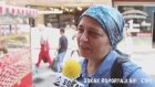 Sokak Röportajları - En Az Üç Çocuk Konusunda Ne Düşünüyorsunuz