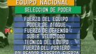 Super Sidekicks 2 - The World Championship  (1994)