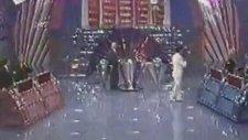 Turnike Yarışması - Tam Bölüm - 90'lar (45 dk)