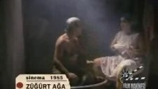 1985'de Vizyona Giren Filmler