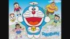 Doraemon 15 Eylül'den İtibaren Haftaiçi Hergün 15:30' da