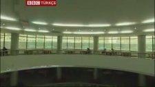 Dünyanın En Kapalı Ülkesi Kuzey Kore'den Görüntüler 2