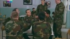 Emret Komutanım - 34. Bölüm