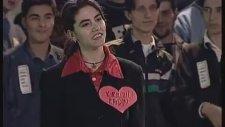 Genç Çöpçatan Programı (1998)