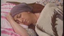 İnce İnce Yasemince - 9.Bölüm (28 Haziran 1995 - Sezon Finali Kanal D)
