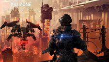 Killzone: Shadow Fall  - Bölüm 1