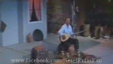Neşet Ertaş - Gel Sevelim Sevileni Seveni (1992 Trt Konseri)