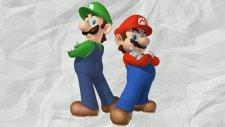 Super Mario Bros. Nedir?