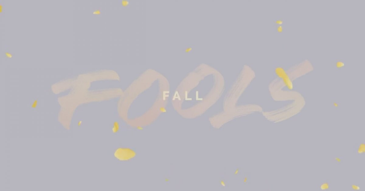 Troye sivan fools - Swimming pools lyrics troye sivan ...