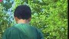 Acı Günlerim - Küçük Onur - 4. Bölüm (1997)