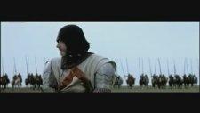 Braveheart - Cesur Yürek (Komik Dublaj - 59 dk)